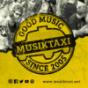 Musiktaxi Podcast Download
