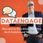 Dataengage