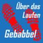 Über das Laufen - Gebabbel Podcast Download