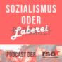 Sozialismus oder Laberei Podcast Download