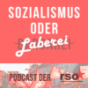 Podcast Download - Folge Viraler Kapitalismus online hören