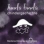 Huula-Buula - Geschichten für Kinder