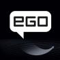 Du und Dein Ego Podcast herunterladen