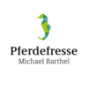 Pferdefresse Podcast Download