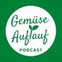 Gemüse Auflauf Podcast Podcast Download