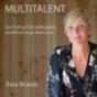 Multitalent Podcast Download
