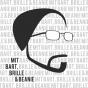 mit Bart, Brille & Beanie Podcast Download