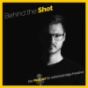 Behind the Shot - der Podcast für selbstständige Kreative Podcast Download