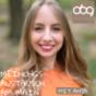 Meinungsaustausch am Main - Mit Anja Podcast Download