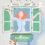Topf und Erde - Der Home Gardening Podcast