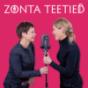 Podcast Download - Folge 08. Eine Tasse Tee mit Carola Schäfer online hören