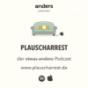 Plauscharrest
