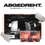 Abgedreht. Podcast Download