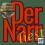 Der Narr liest Podcast Download