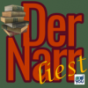 Der Narr liest Podcast Download