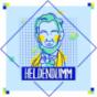 Heldendumm – Historisch, Gefühlsecht Podcast Download