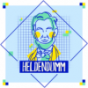 Heldendumm Podcast Download