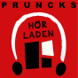 Pruncks Hörladen Podcast Download