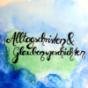 Alltagschristen & Glaubensgeschichten Podcast herunterladen