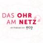 Podcast Download - Folge Netzinfrastruktur – was noch dazugehört online hören