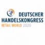 DHK Podcast Deutscher Handelskongress