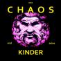 Das Chaos und seine Kinder Podcast Download