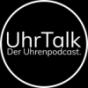 UhrTalk - Der erste deutschsprachige Uhrenpodcast.