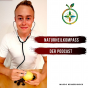 Naturheilkompass - Der Podcast Podcast Download