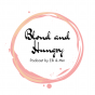 Blondandhungry Podcast Download