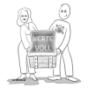 WerteVoll, der neue Wertepodcast von M&M