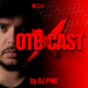 Outside The Box Podcast Download