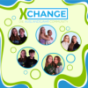 X-CHANGE - Der Auslandsjahr Podcast Podcast Download