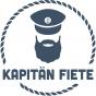 Podcast Download - Folge DIE KAJÜTE VON KAPITÄN FIETE online hören