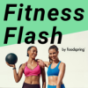 foodspring Podcast - Fitness Flash