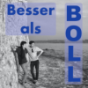 Podcast Download - Folge BaB #004 - HaU YoU dOi'n?! - Inhalt: Rückblick; Amazon vs. Netflix; 6 Filme, die; Quiz online hören