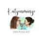 Katzenminze Podcast Download