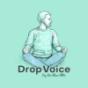 Dropvoice geführte Meditation Podcast Download