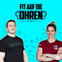 Fit auf die Ohren Podcast Download