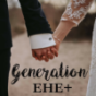 Generation Ehe+ Podcast Download