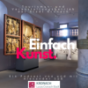 EinfachKunst. Podcast Download