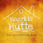 Hagrids Hütte - Der Harry Potter Podcast (Harry Potter und der Feuerkelch, Kapitel 22)
