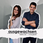 Ausgewachsen Podcast Download