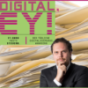Digital, EY! Podcast Download