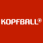 WDR - Kopfball Podcast Download
