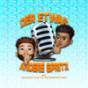 Der etwas andere Spritz Podcast Download