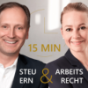 Steuern und Arbeitsrecht Podcast Download