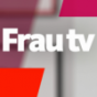 Frau tv im Frau tv Podcast Download