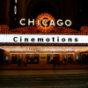 Cinemotions - Der Kinopodcast Podcast Download