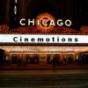 Cinemotions - Der Kinopodcast Podcast Download