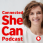 #ConnectedSheCan Podcast Download